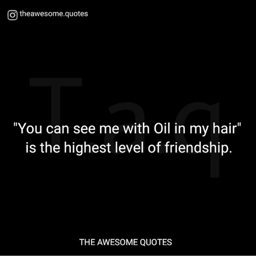 Quotes On Hair 5