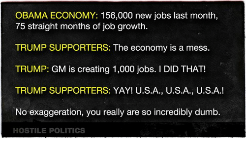 339a0bc76a37 obama-economy-156-000-new-jobs-last-month-75-straight-months-12335835.png