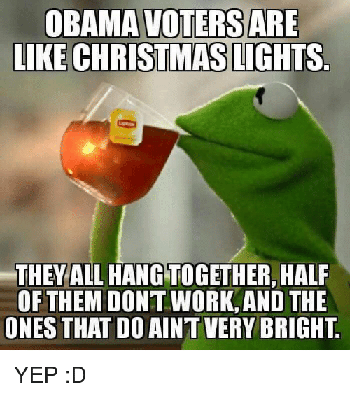 ✅ 25+ Best Memes About Christmas Lights | Christmas Lights Memes
