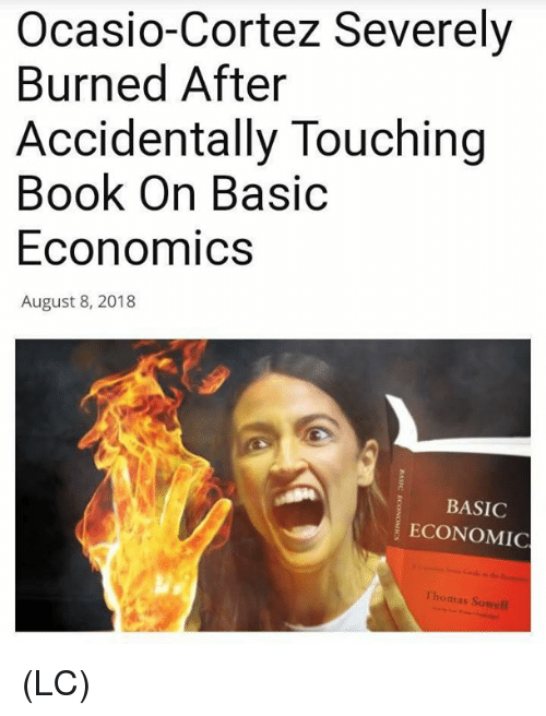[Image: ocasio-cortez-severely-burned-after-acci...354550.png]