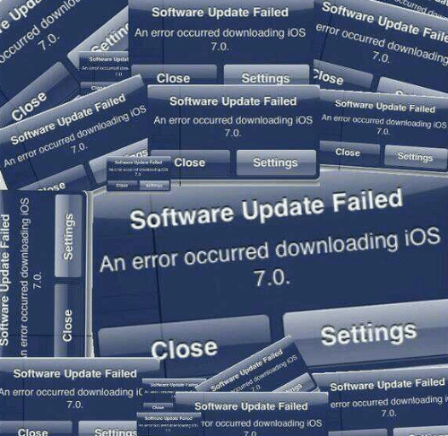 Tor, Software, and Ios: occurred downle  7.0.  e Upd  An error occurred downloading ios error occurred downloading  Software Update Failed  curred dow  Software Update Faile  Settin  7.0.  Software Updat  7.0.  Close  Settings  Software Update Failed  Close  Close  An error occurred downloading iOS  7.0.  An error occurred downloading iOS  Software Update Failed  Software Update Failed  An  error occurrod downloading ioS  7.0.  7.0.  Close  olarecterolcoun  Close  Settings  Settings  nse  .case  Software Update Failed  An error occurred downloading iOS  7.0.  Settings  Close  Software Update Failed  curred downicaing OS  ings  Software Update Failed  An error occurred downloading i  7.0.  Software Update Failed  Software Update Failed  error occurred downioading i  Som as Faa  Close  Setfings  e  enn Tor occurred downloading iOS  7.0.  70  Software Update Failed  n error occurred downloading iOS  7.0.  Close  Settings