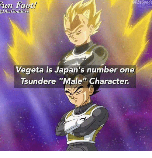 odbzgodde nun face goddess vegeta is japans number one tsundere 5823495 odbzgodde nun face goddess vegeta is japan's number one tsundere