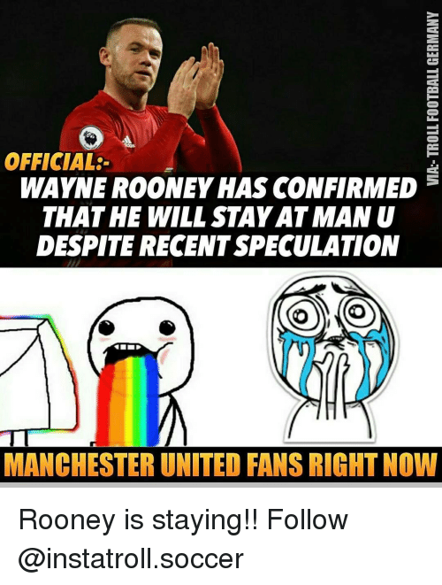 Funny Manchester United Memes of 2017 on me.me | Chapecoense