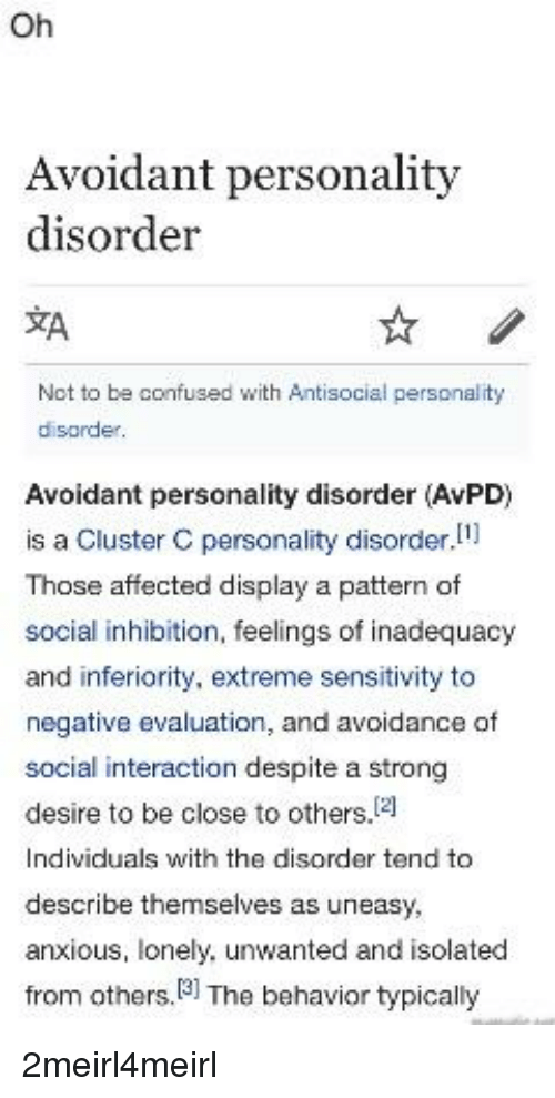 dating-a-person-with-antisocial-personality-disorder-teen-smelling-her