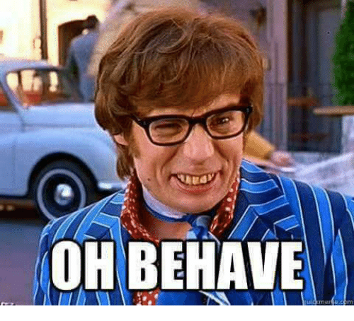 oh-behave-20502382.png