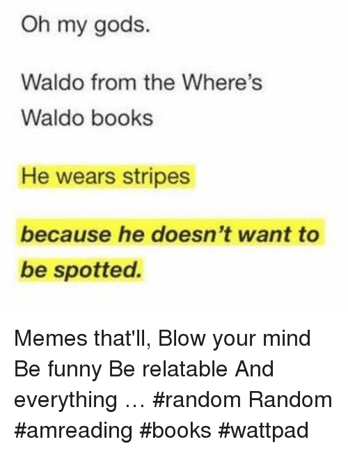 Wheres Waldo Book Meme Most Searched Wiring Diagram Right Now