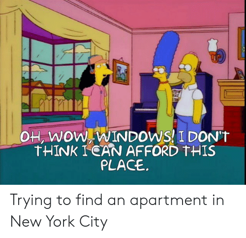 Find An Appartment: 25+ Best Memes About Oh Wow