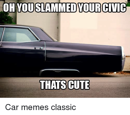 Best Memes About I Cry Everytime I Cry Everytime Memes