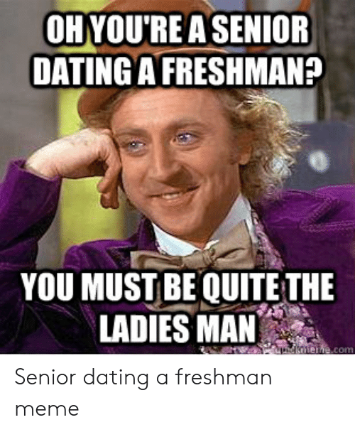 Dating a former ladies man