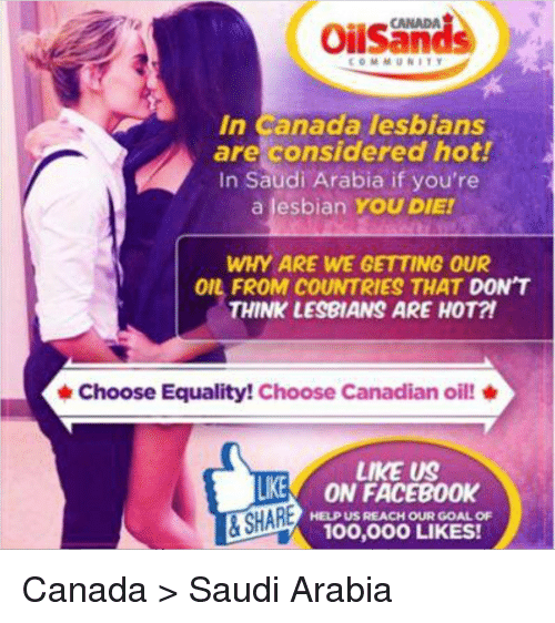 lesbians are us