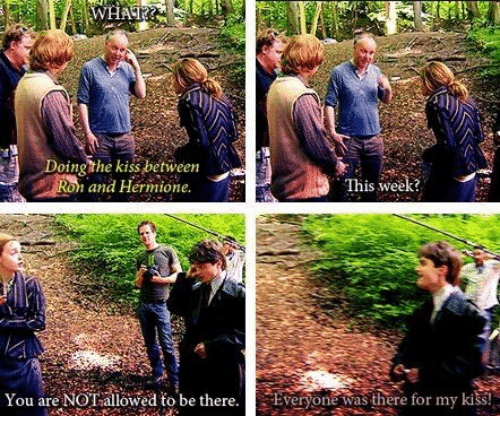 https://pics.me.me/oing-the-kiss-between-ron-and-hermione-this-week-you-30248094.png