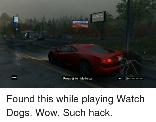 OLD STOP WOW SUCH HACK 50 CRIMINAL WOW Techture Patch Press
