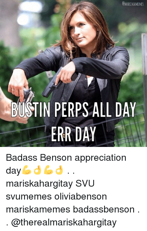 omariskamemes bustin perps all day err day badass benson appreciation 815876 ✅ 25 best memes about all day err day all day err day memes