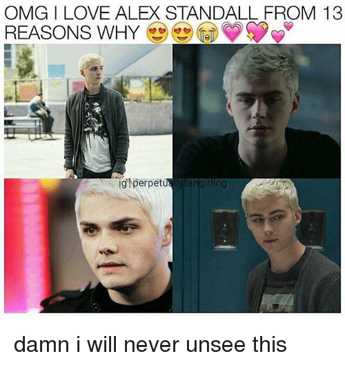 omg i love alex standall from 13 reasons why e 23695002 omg i love alex standall from 13 reasons why e g perpet angiring