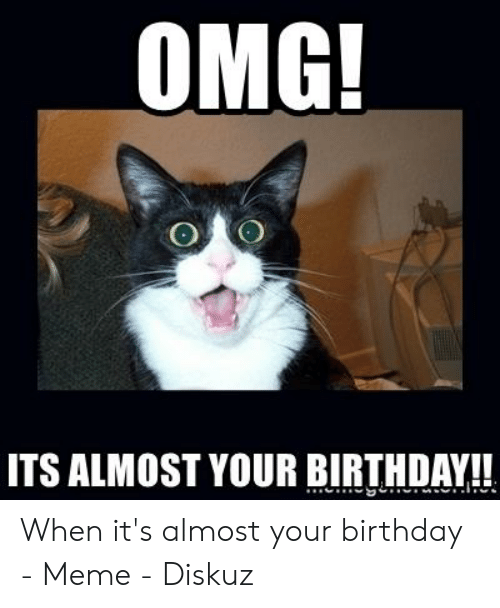 Almost My Birthday Quotes For Instagram 5 Birthday Quotes For Me