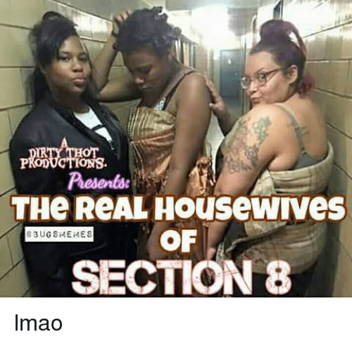 omuctions the real housewives of e bug sme mes section 12470581 omuctions the real housewives of e bug sme mes section 8 lmao meme