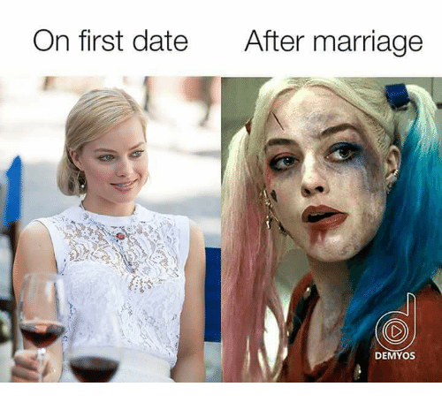 Dating after 50 memes