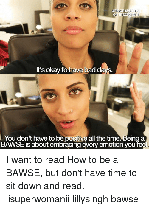how to be a bawse lilly singh pdf free download