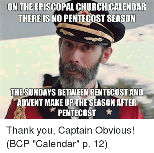 shavuot and pentecost relationship memes