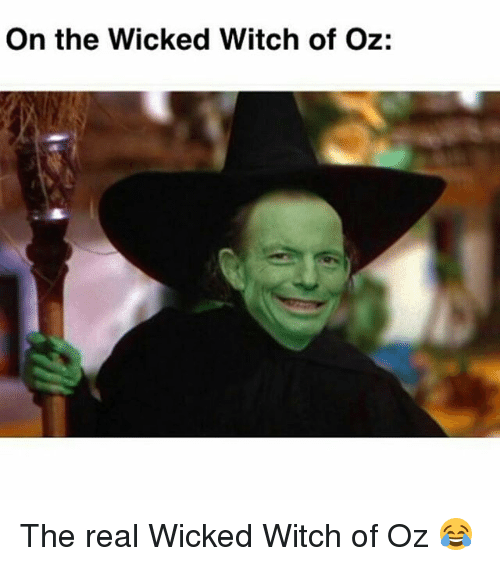 on the wicked witch of oz the real wicked witch 21311358 ✅ 25 best memes about wicked witch wicked witch memes