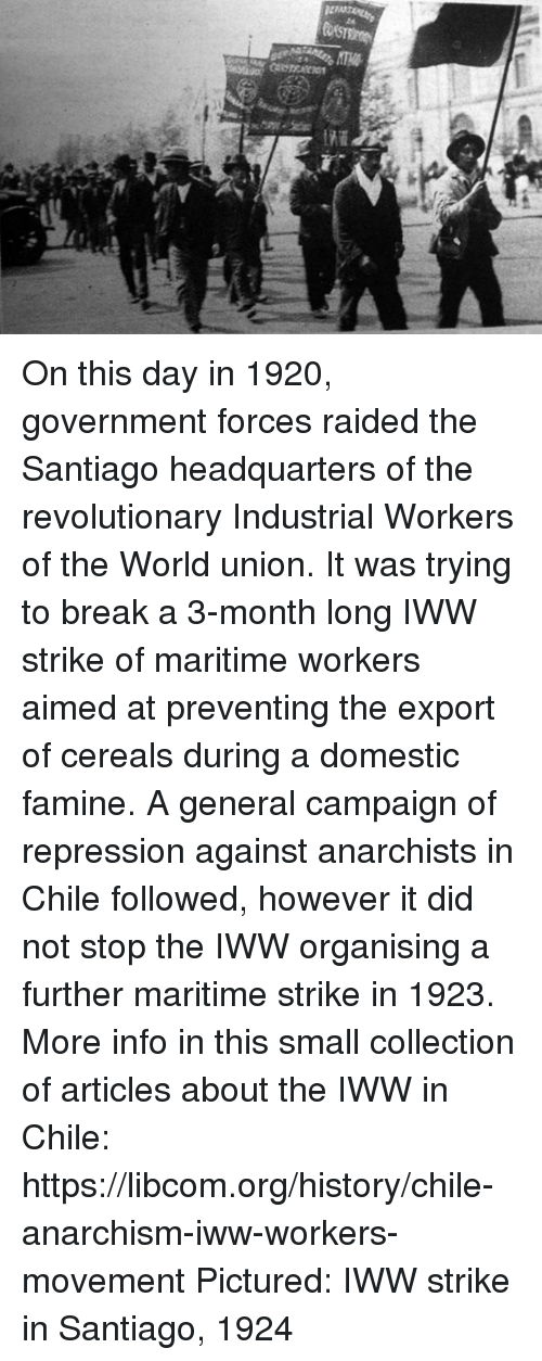 what role did the government play in the industrial revolution He argued throughout the 1780s for strengthening the national government in the his role was relatively minor and he chaos inherited from the revolution.