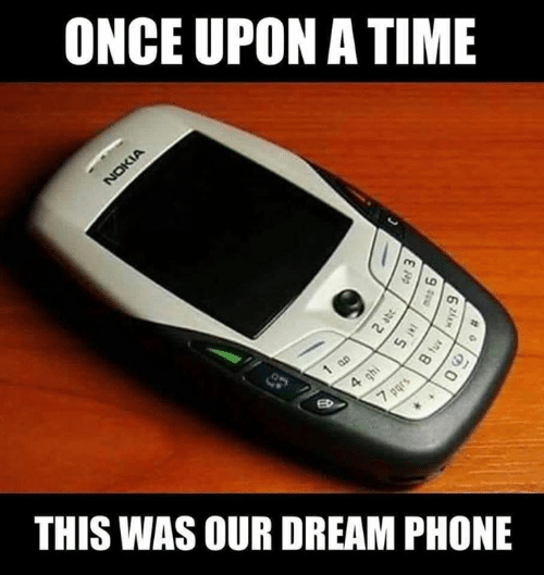 Memes, Phone, and Once Upon a Time: ONCE UPON A TIME  Da  Ed  THIS WAS OUR DREAM PHONE