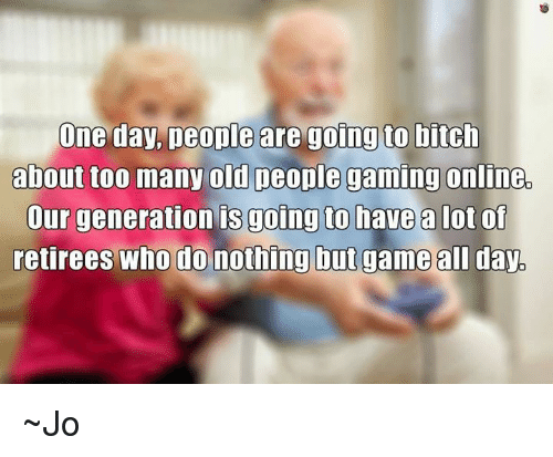 too-many-old-people