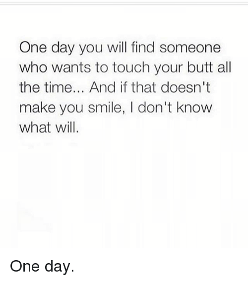 who can help me find someone