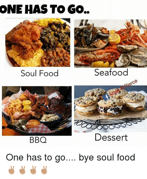 Soul food places near me best place 2017 for Cuisine to go