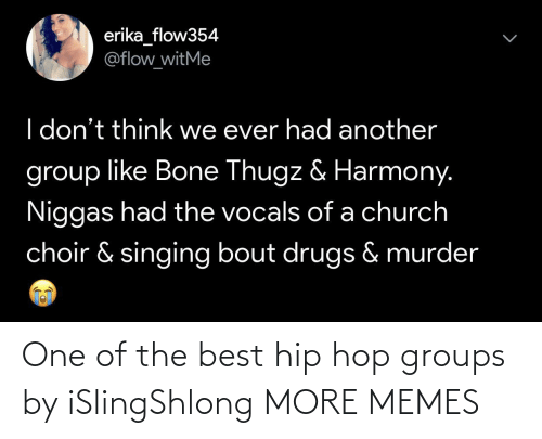 Dank, Memes, and Target: One of the best hip hop groups by iSlingShlong MORE MEMES