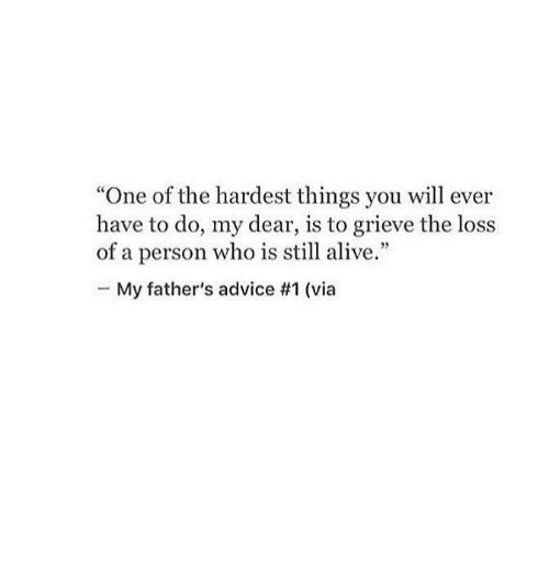 one of the hardest things to Lovethispic offers one of the hardest things in life pictures, photos & images, to be used on facebook, tumblr, pinterest, twitter and other websites.
