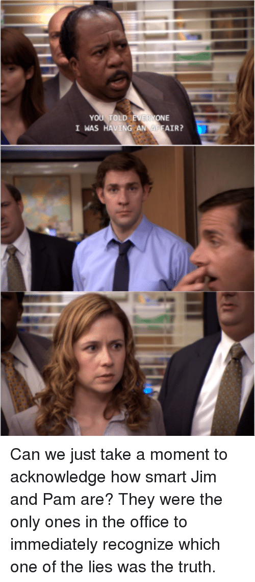The office suck the air — 12