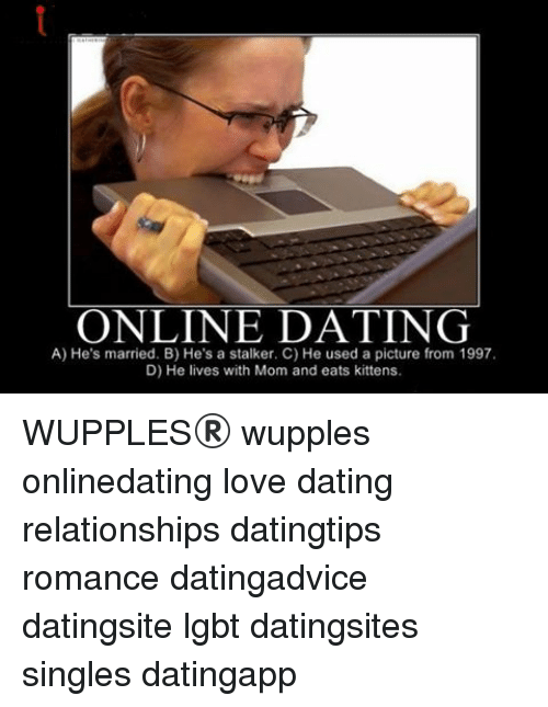 Daily dating