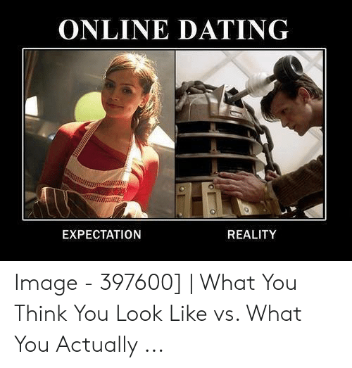 you and me dating online