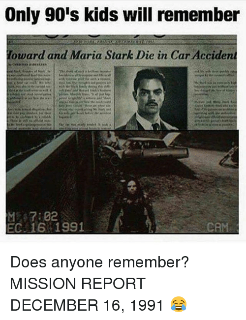 only 90s kids will remember toward and maria stark die 26534580 ✅ 25 best memes about 90s kids 90s kids memes,90s Memes