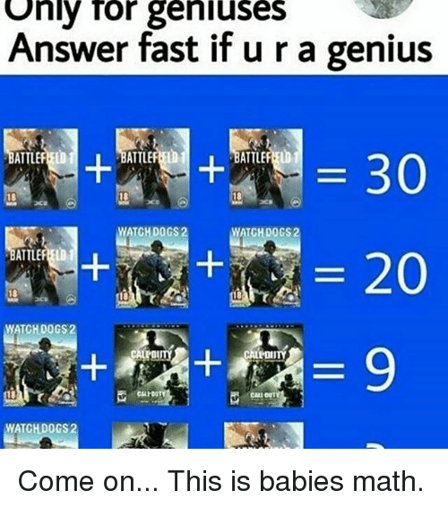only for geniuses answer fast if ura genius attle watchdog 17208700 only for geniuses answer fast if ura genius attle watchdog watch