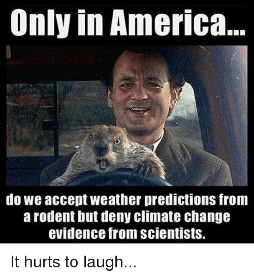 only in america do we accept weather predictions from a 13537234 ✅ 25 best memes about only in america only in america memes