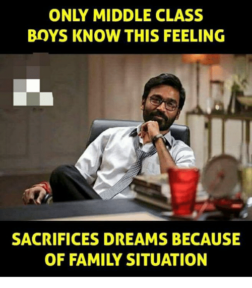 Quotes About Family Problems In Tamil Master Trick