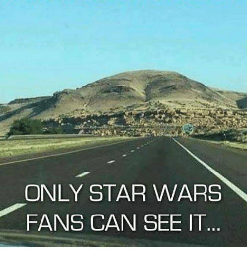 star-wars-fan