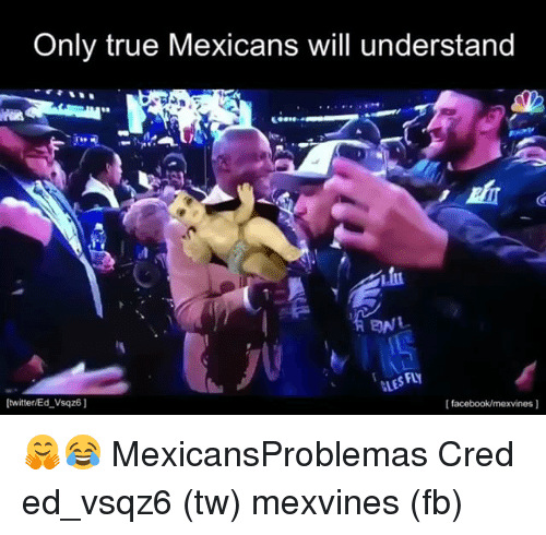 Facebook, Memes, and True: Only true Mexicans will understand  08  ESFL  [twitter/Ed Vsqz6]  [ facebook/mexvines ] 🤗😂 MexicansProblemas Cred ed_vsqz6 (tw) mexvines (fb)