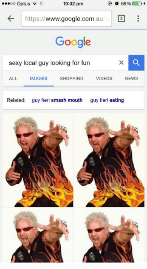 25+ Best Guy Fieri Smash Mouth Memes | Mouths Memes, Smashed Memes