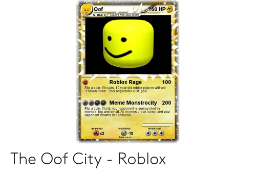 Oo STAGE2 Evolves From Lego Norm 100 Roblox Rage Flip a Coin if