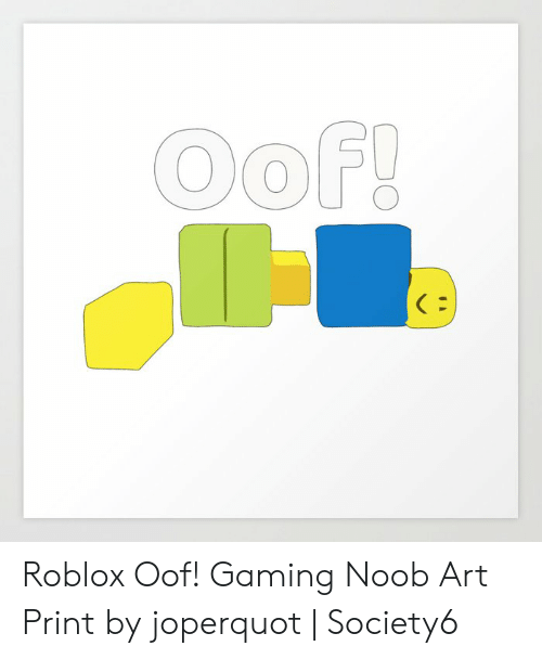 Roblox 2009 Noob - Wholefed org