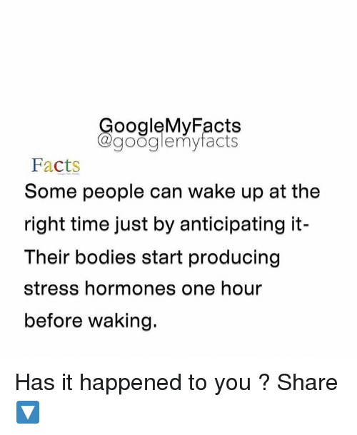 bodies facts and google ooglemy facts google my facts facts some people can