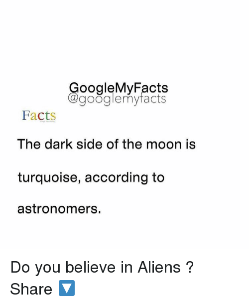 dark side of the moon facts and google ooglemy facts google my facts