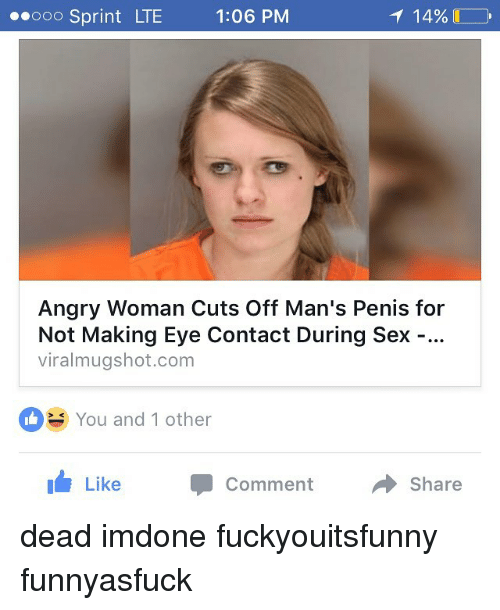 Confirm. woman comment on penis your