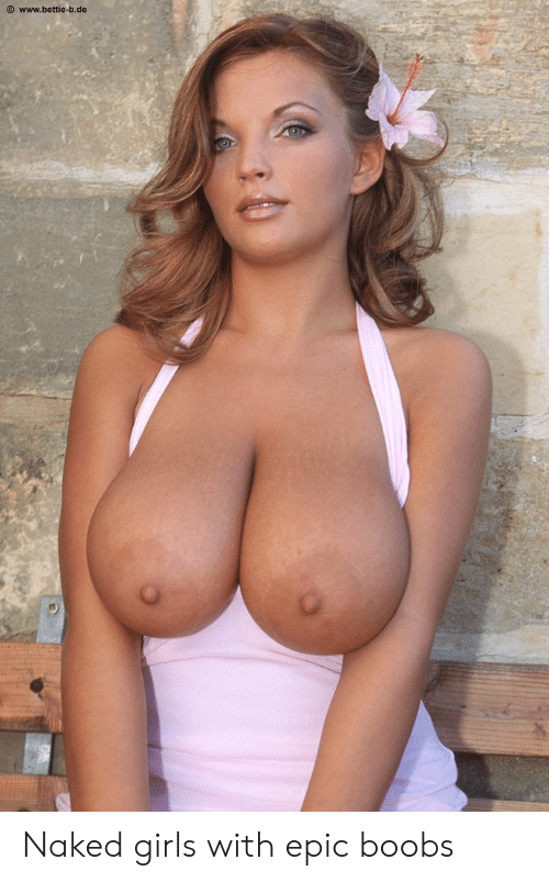 amateur homemade clevage gif