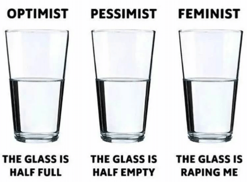 [img]https://pics.me.me/optimist-pessimist-feminist-ul-the-glass-is-half-full-the-27149687.png[/img]