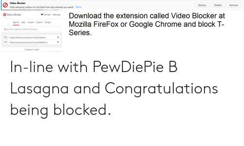 download videos from youtube mozilla firefox