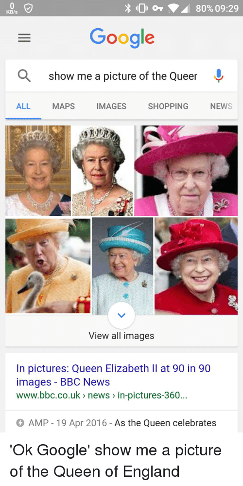 Funny Queen Elizabeth Ii Memes Of 2017 On